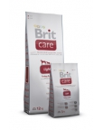 Сухой корм Brit Care weight loss для собак (склонных к полноте) - кролик.1 кг, 3 кг, 12 кг