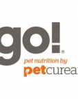 GO! Natural Holistic