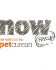 NOW Natural Holistic